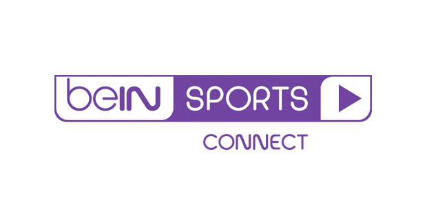 beIN Sports Connect Philippines