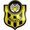 Йени Малатьяспор