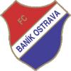 Баник Острава