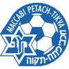 Маккаби Петах-Тиква