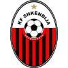 Шкендия 79