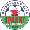 Гранит Микашевичи