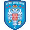Сербиан Уайт Иглс