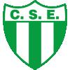 Спортиво Эстудиантес