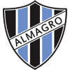 Альмагро