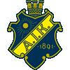 АИК (Шве)