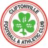 Клифтонвилл