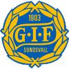 Сундсваль (Шве)