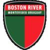 Бостон Ривер