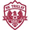 Триглав Горениска