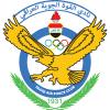 Аль-Кува Аль-Джавия