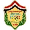 Аль-Удод