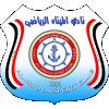 Аль-Минаа