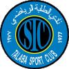 Аль-Талаба