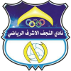 Аль-Наджаф