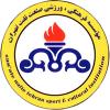Нафт Тегеран