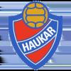 Хаюкар