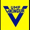 Викингур Оулафсвик