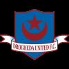 Дроэда Юнайтед