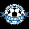 Таммека Тарту