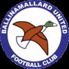 Баллинамаллард