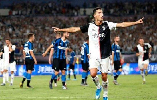Смотреть футбол чемпионат италий лацио ювентус