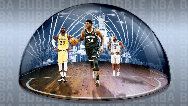 Плей-офф НБА