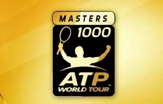 Турнир ATP серии «Мастерс»