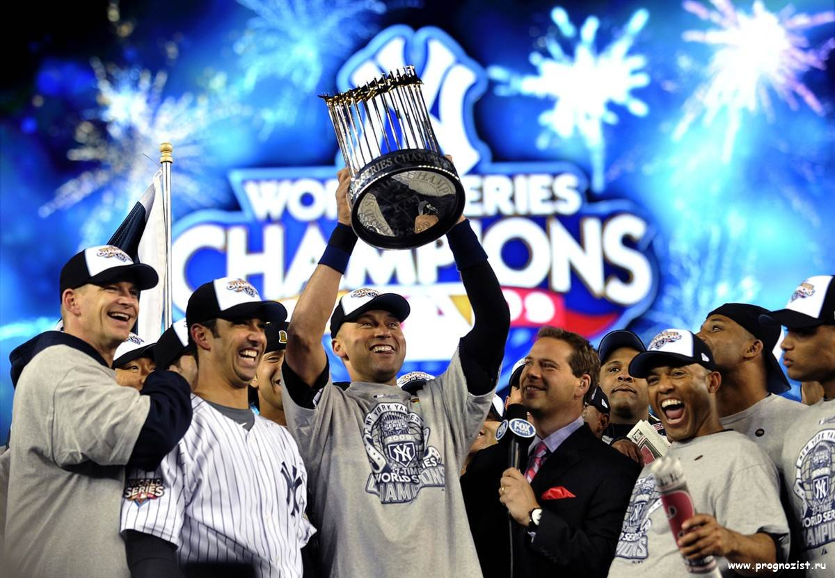 MLB бейсбол ставки, 22 июня 2011, прогнозы на MLB бейсбол