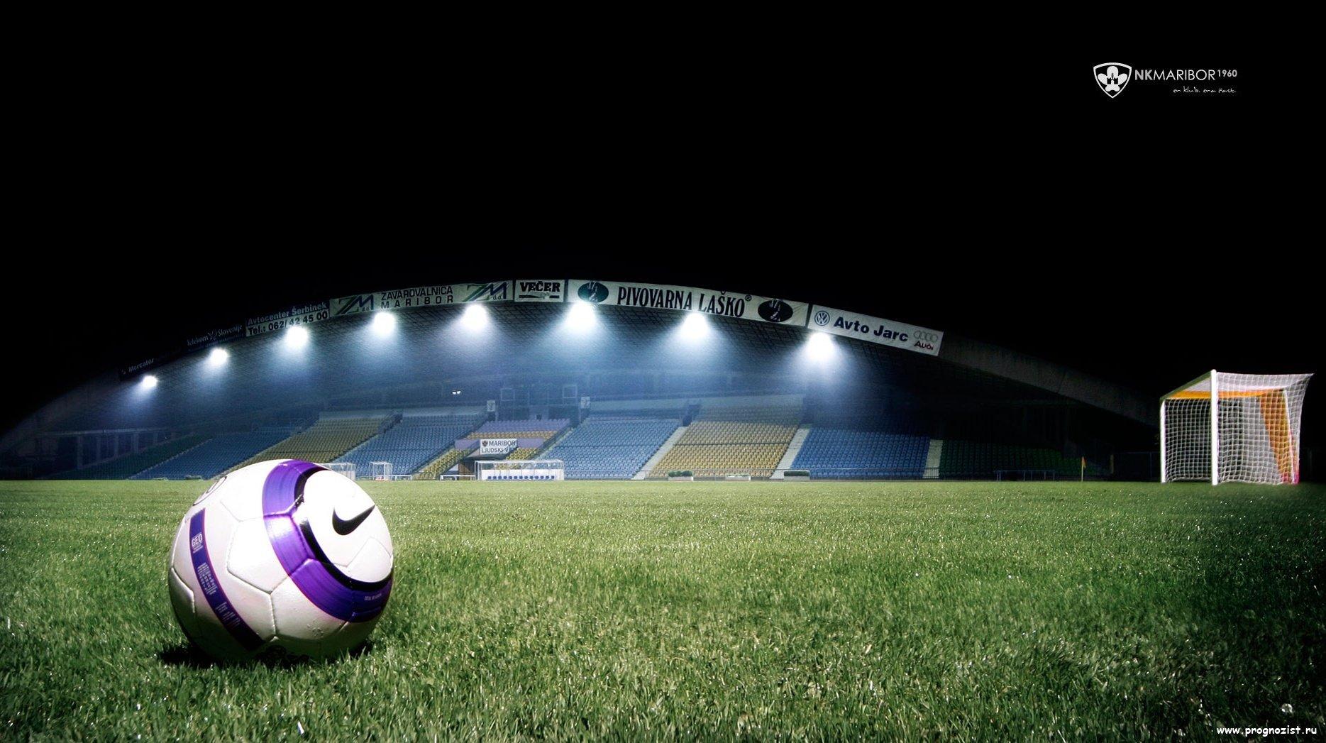 Футбол  № 1369155  скачать
