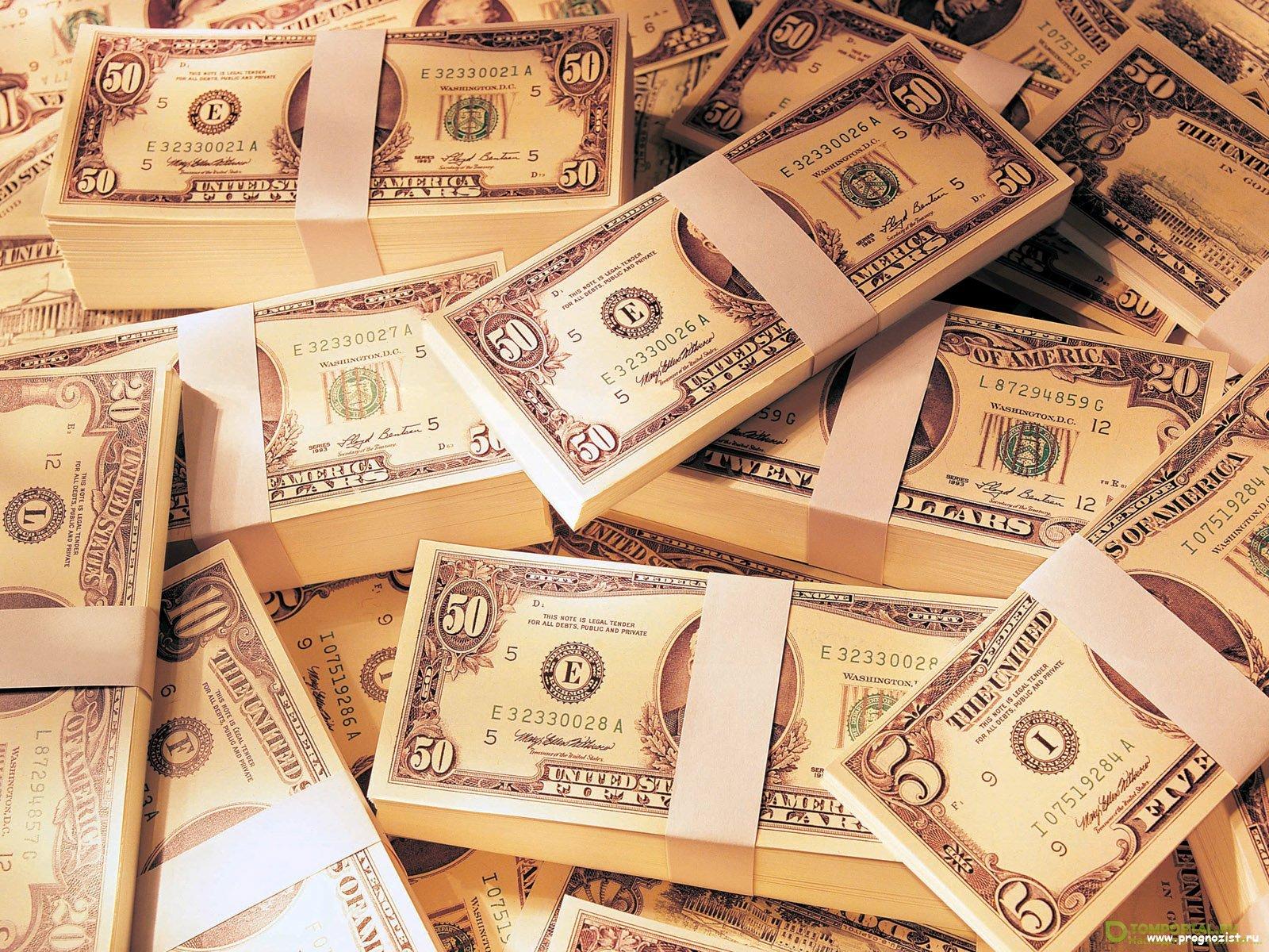 Картинки на телефон деньги, открытки схемы поздравления