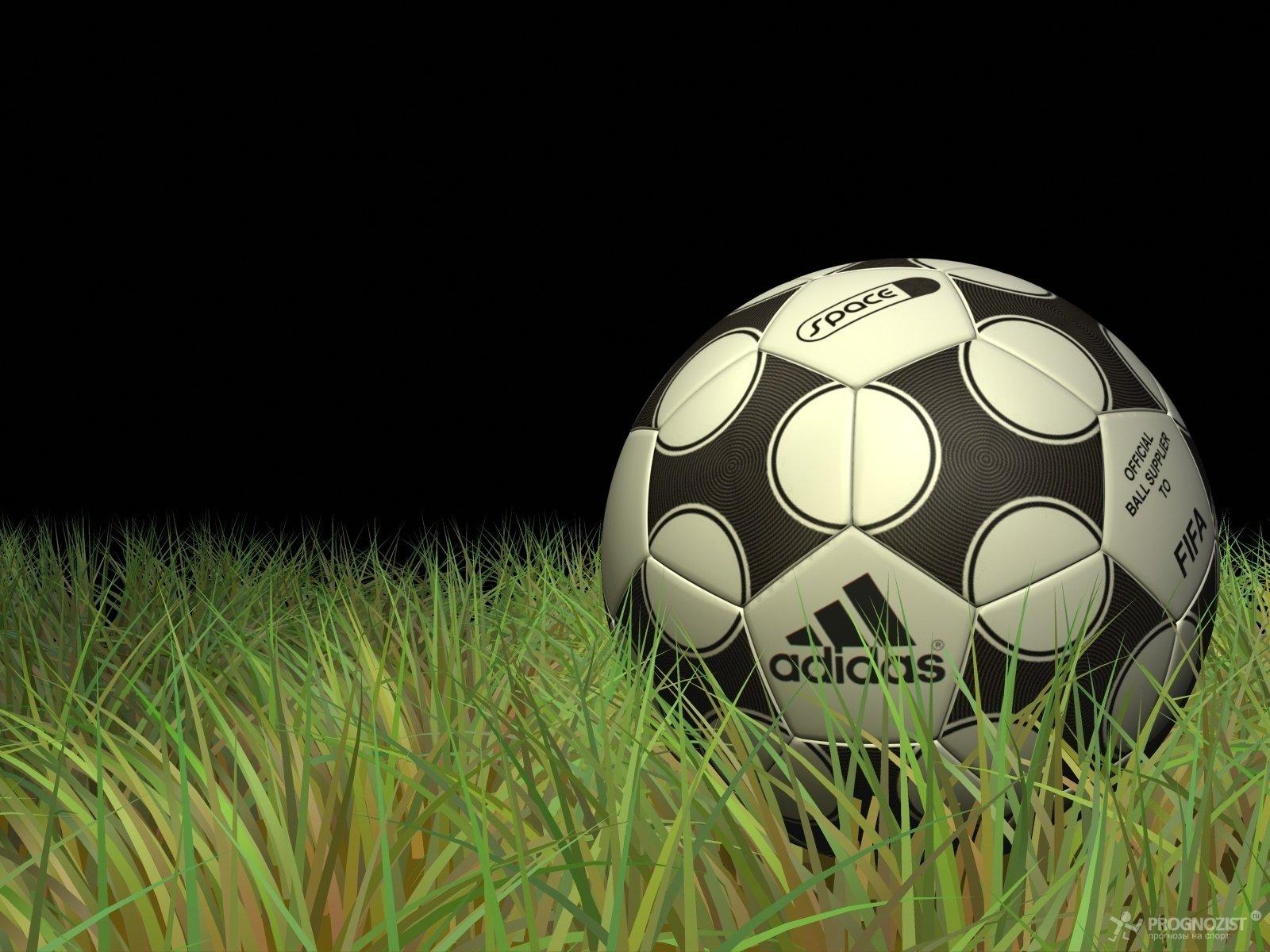 Открытка про футбол, разместить