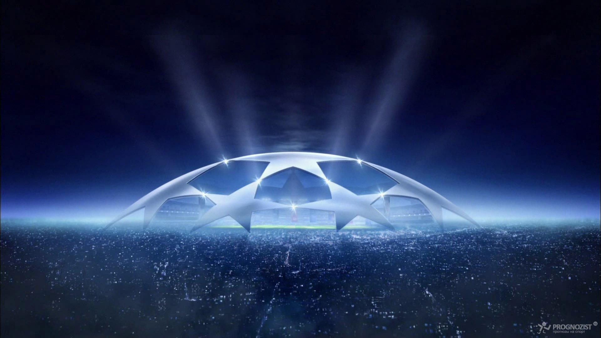 UEFAcom ist die offizielle Website der UEFA der Union der Europäischen Fußballverbände dem Dachverband des Fußballs in Europa Die UEFA fördert schützt und