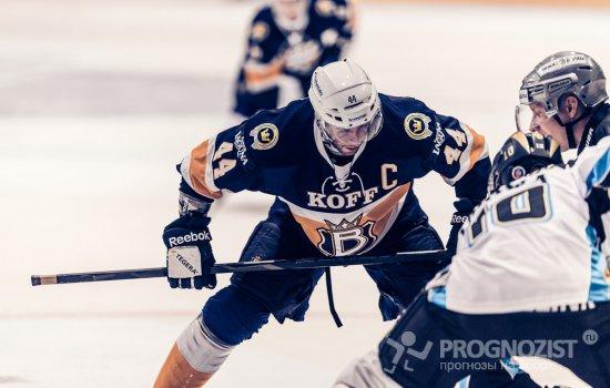Точные Прогнозы На Спорт Бесплатно Хоккей