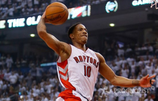 Сша канада баскетбол прогноз [PUNIQRANDLINE-(au-dating-names.txt) 28