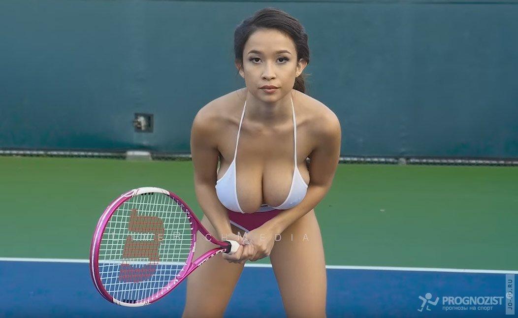 Michelle rodriguez cartoon porn