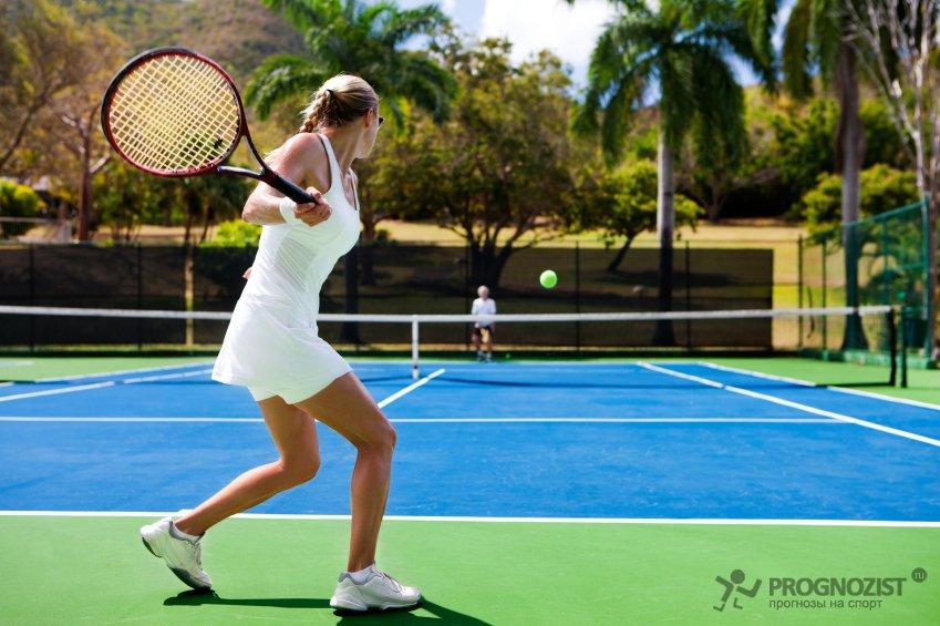 холодным теннис обучение в америке для использования сайте