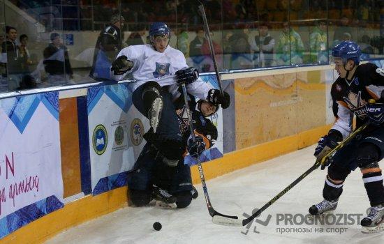 В алматы прогноз на хоккей [PUNIQRANDLINE-(au-dating-names.txt) 50