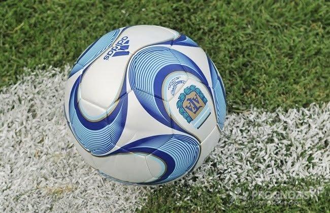 дивизион примера прогноз аргентина футбол