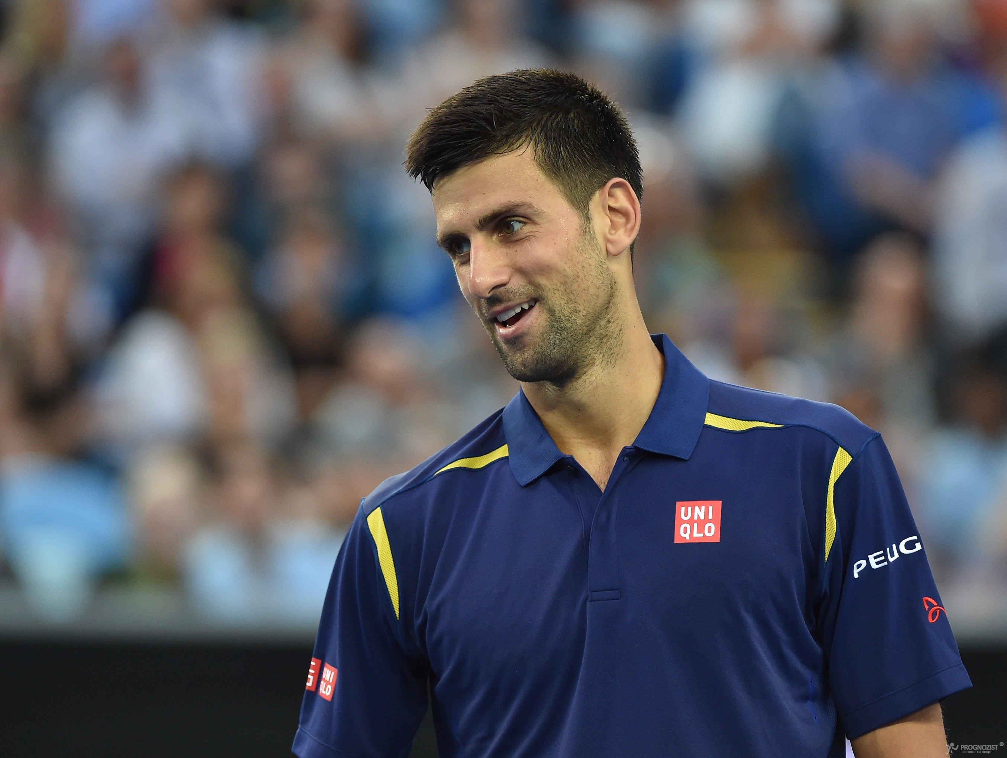 Ставки на матч Тим – Куэрри, прогноз на теннис от 25.10.2018