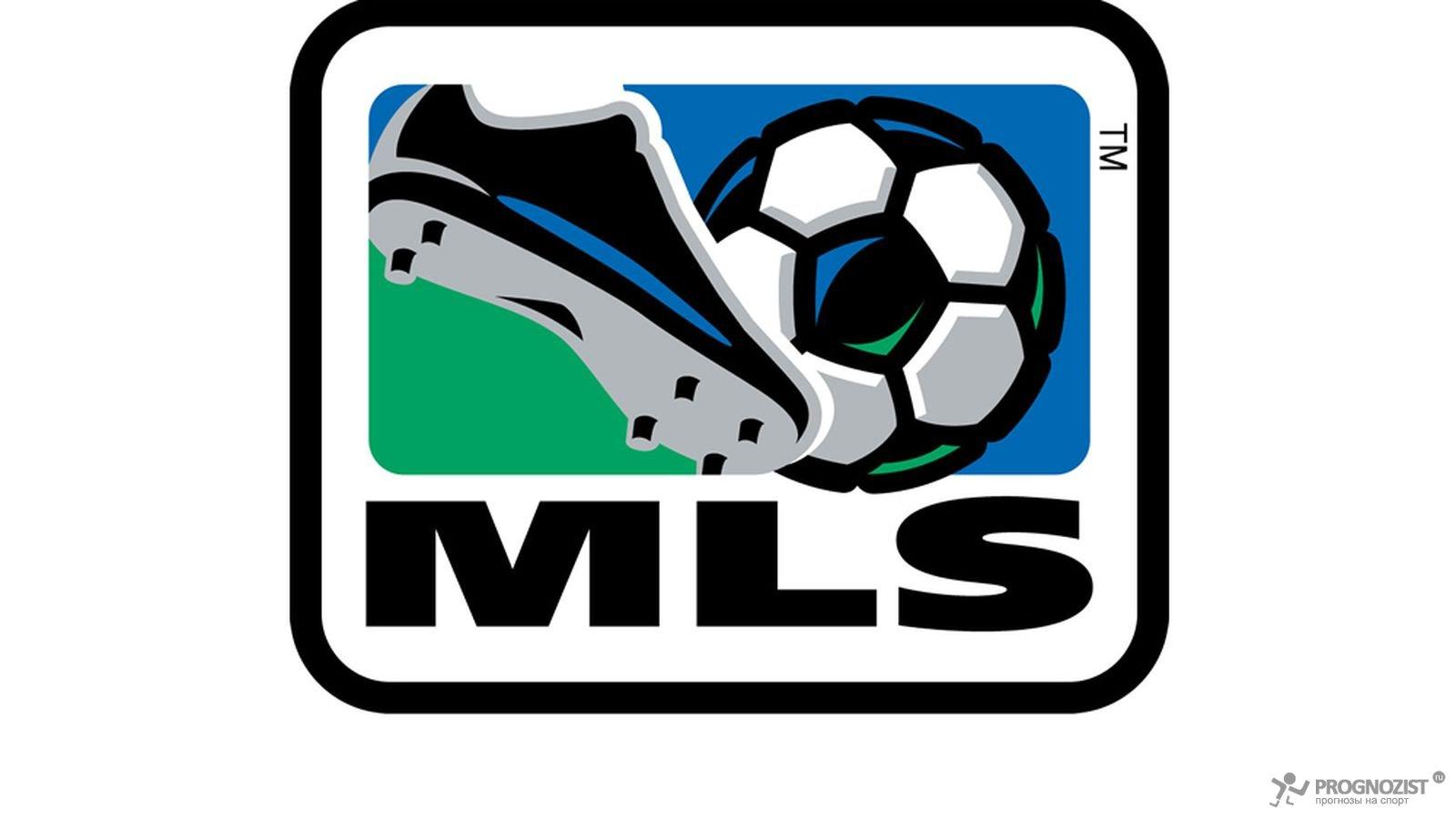 major league soccer