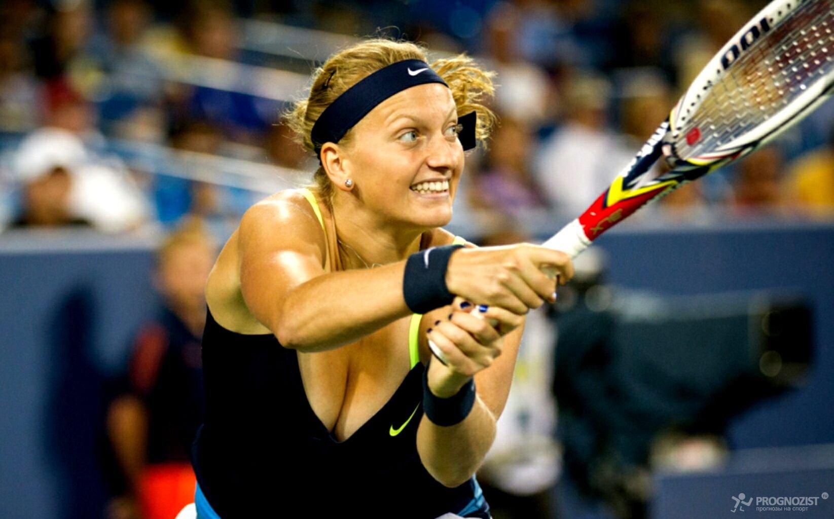 Ставки на матч Веснина – Остапенко, прогноз на теннис от 21.02.2018