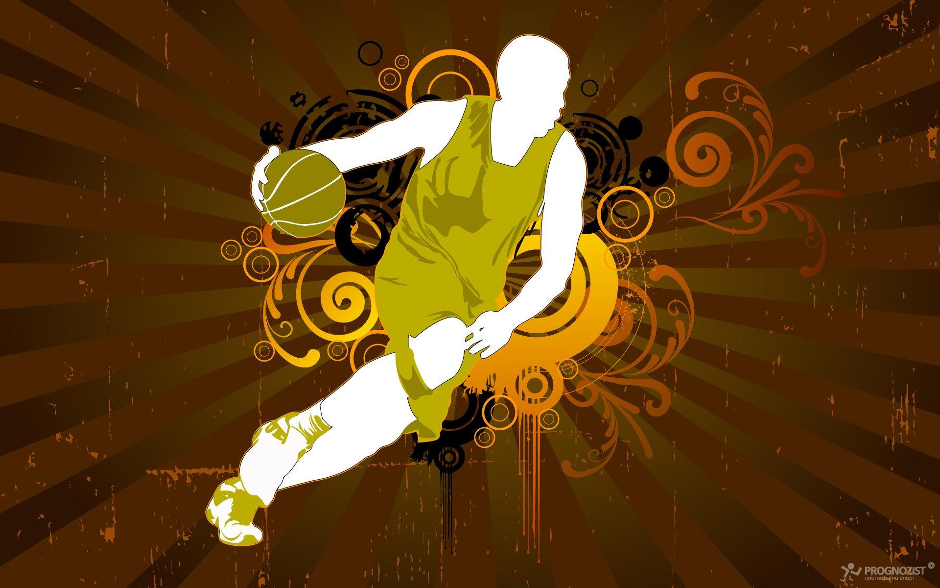 Сигнал для ставки на спорт