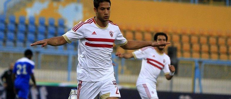 лига египет премьер на прогноз спорт футбол сегодня