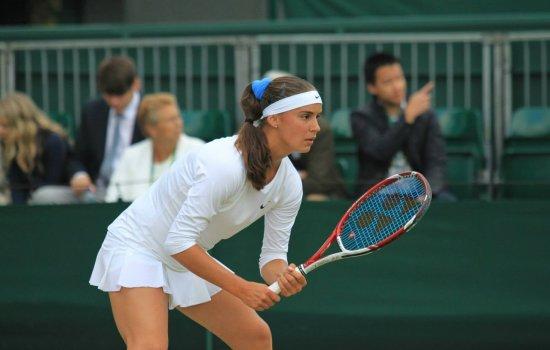 Теннис itf женщины прогноз [PUNIQRANDLINE-(au-dating-names.txt) 49