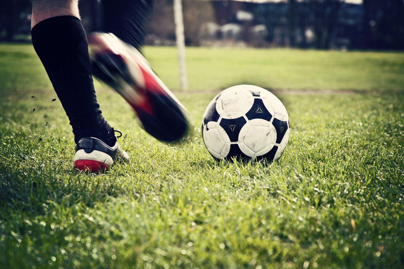 картинки с надписью футбол фото что размещать публикации