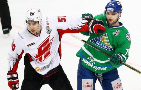 Хоккей салават юлаев сегодня прогноз [PUNIQRANDLINE-(au-dating-names.txt) 42