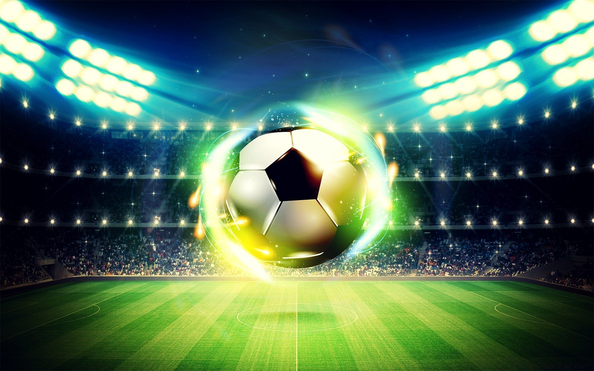 Прогноз на матч Порту - Авиш 04 августа 2018