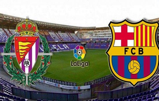 Барселона леванте 21 09 14 по какому каналу
