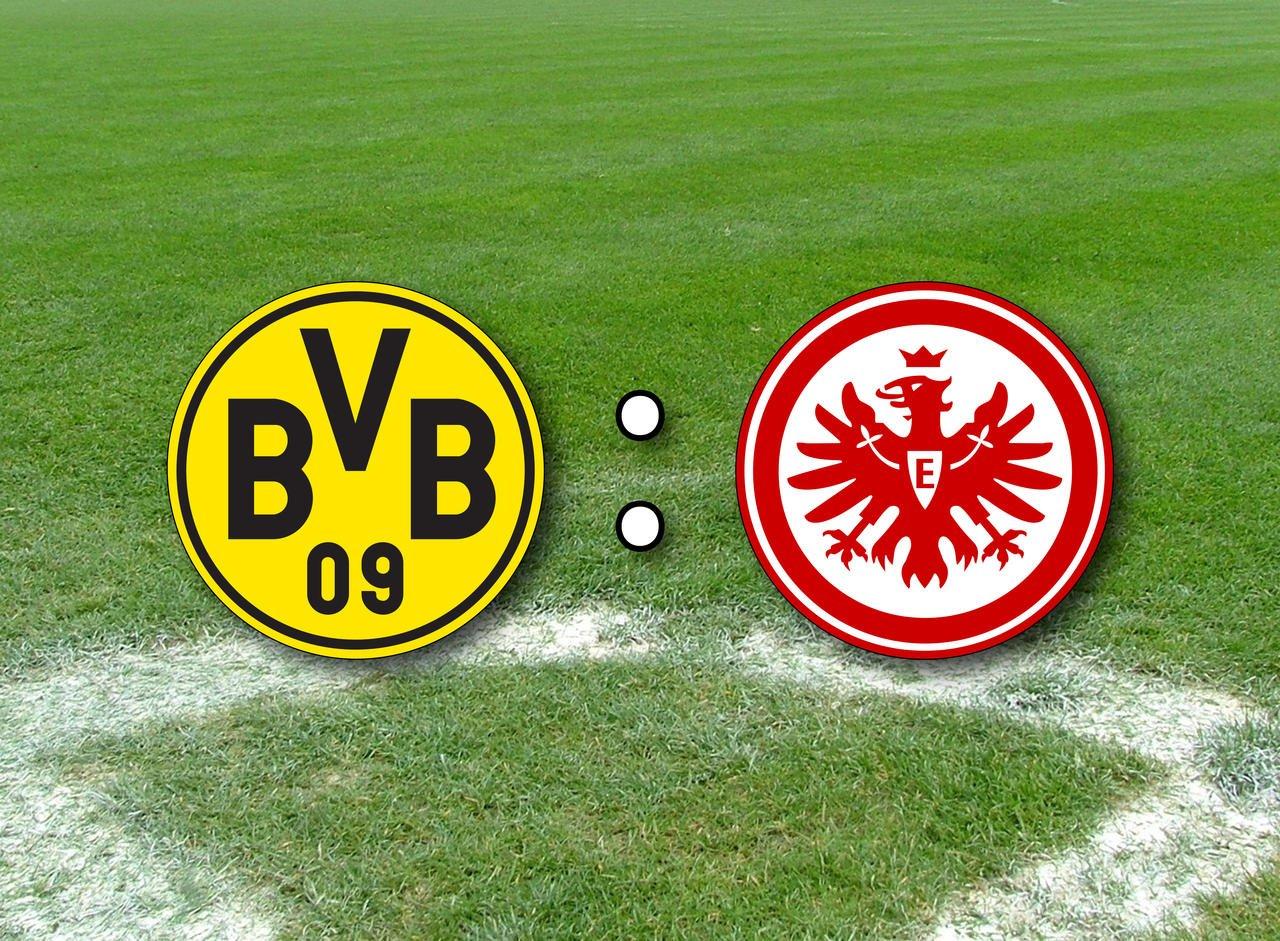 Прогноз на матч Унион Берлин - Мюнхен 1860